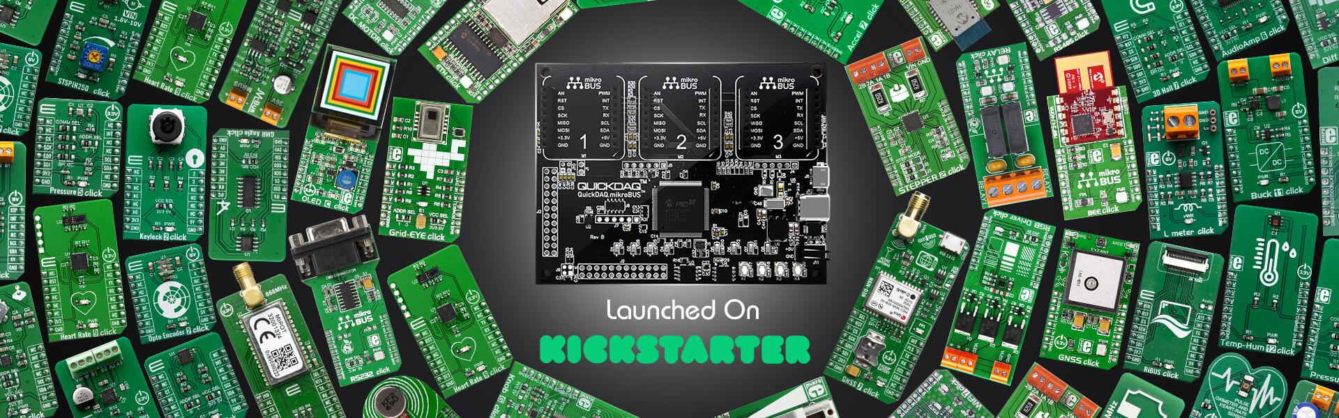 Embeddetech_QuickDAQ.mikroBUS01(1)